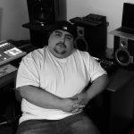 Eddie Merced - Hartford, Connecticut, USA - Techno/House