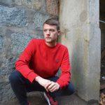 Evan Duthie - Aberdeen, Scotland - House/Techno