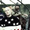 The Prodigy announce forthcoming documentary dedicated to Keith Flint