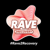 #RAVE2RECOVERY Launches – Fundraising DJ Events #wemakevents